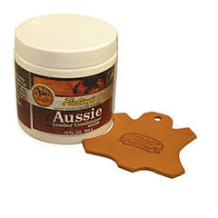 Image of 44-2199 - Aussie Leather Conditioner 15 oz