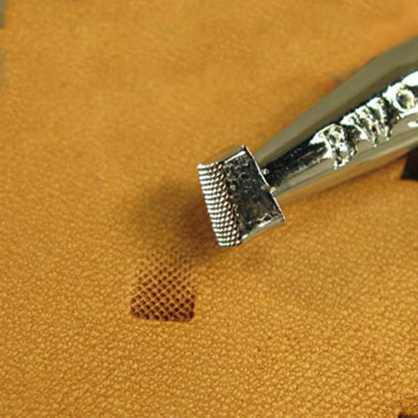 Image of BW9 - BW9 Beveler Leathercraft Stamp