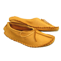 Image of 83-1502 - Ballet Moccasin