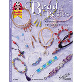 Image of 978-1-57421-244-0 - Bead Basics