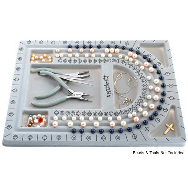 Bead Design Board