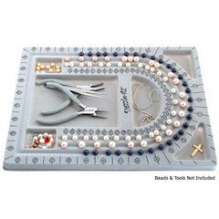Image of 74530132 - Bead Design Board