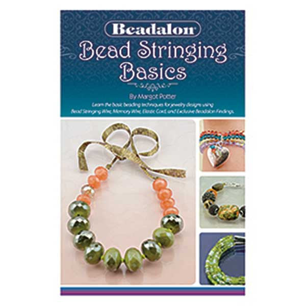 Bead Stringing Basics