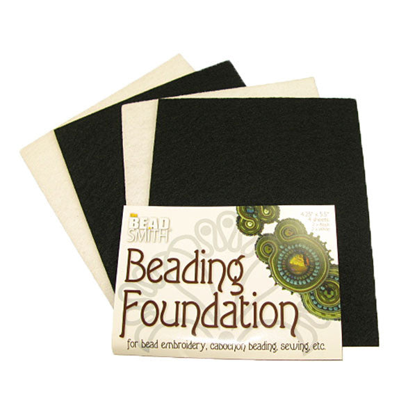 Beading Foundation