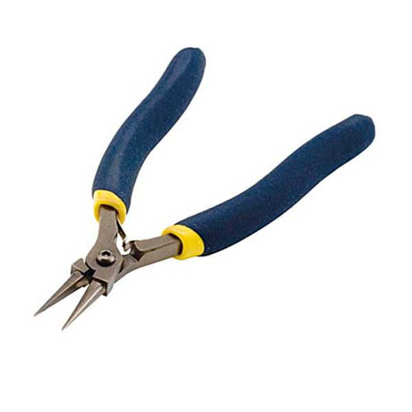 Image of 201P-011 - Beadstrom Chain Nose Pliers