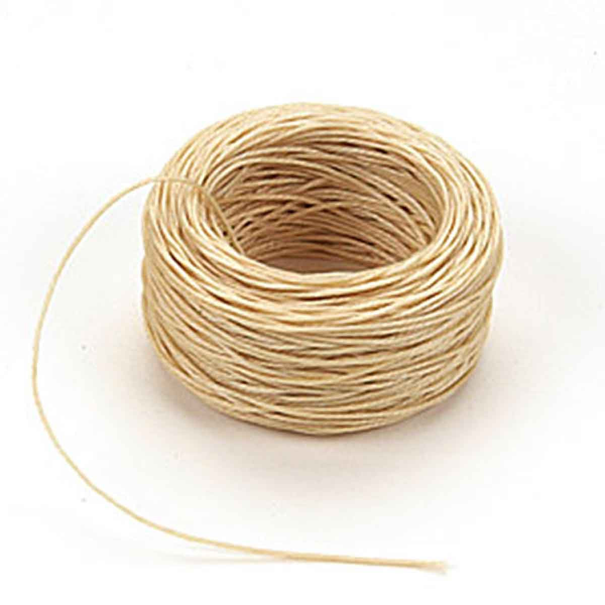 Image of 94-140 - Coarse Speedy Sticher Thread - 30 Yards