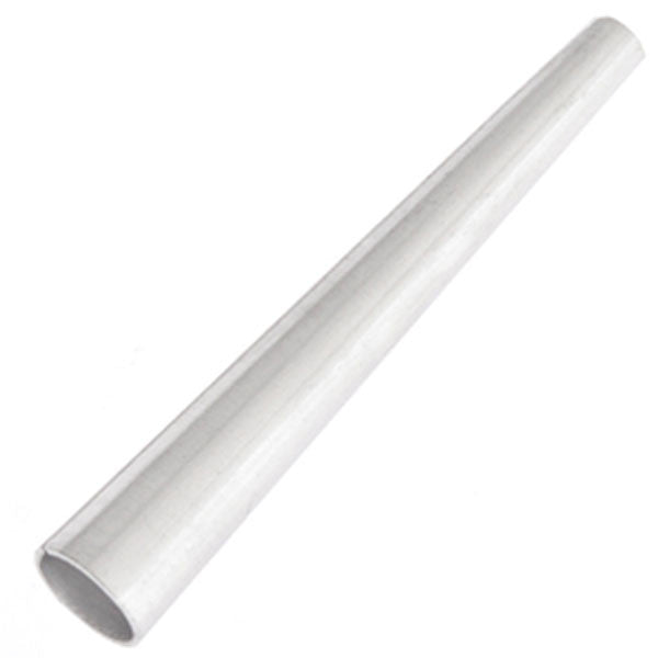Image of 22311351 - Cones  Aluminum Nickel 29mm 100 Pack