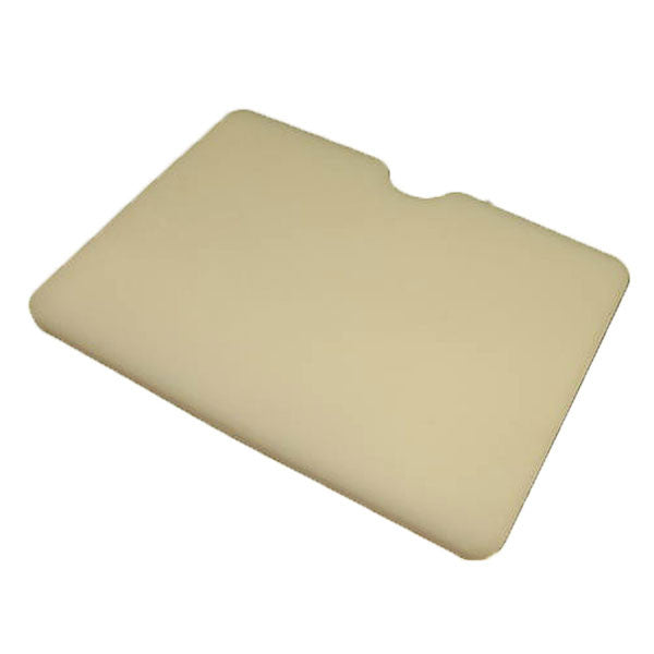 "Image of T3099 - Cutting Board Poly 6"" x 8"""