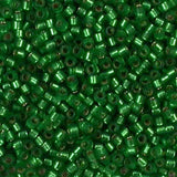 Image of 690DB00-0688V - Delica 11/0 RD Medium Green