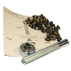 Image of 3632-00 - Eyelets & Setter Kit