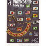 Image of DO1090 - Friendship Safety Pins