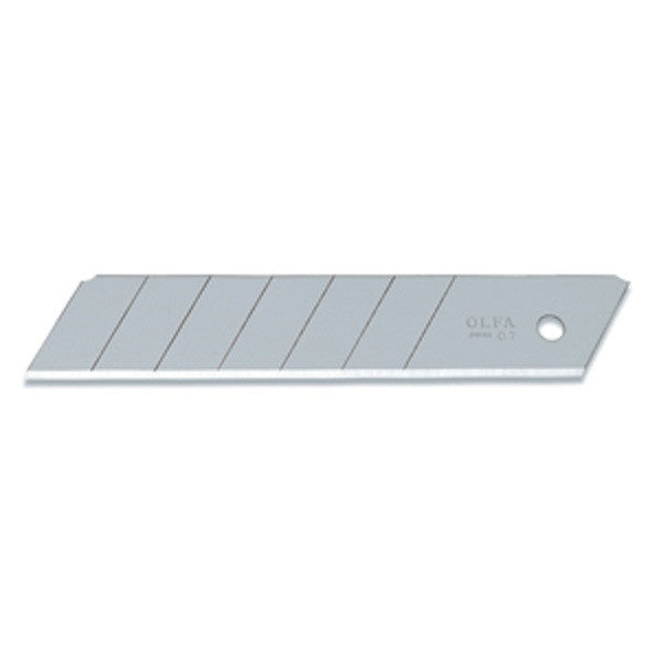 Image of HB-5B - HB-5B Extra Heavy-Duty Snap-off Blade 5-pack