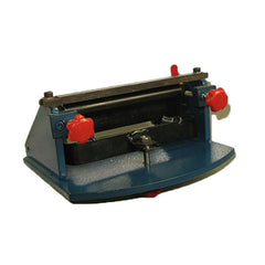 Image of 3790-00 - High-Tech Leather Splitter  3790-00