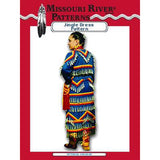 Image of 4799-500-031 - Jingle Dress Pattern