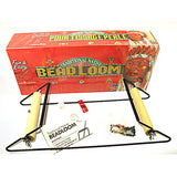 Image of 60000503 - Large Bead Loom Kit