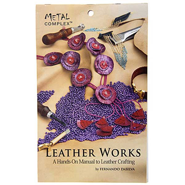 Image of 60291001 - Leather Works