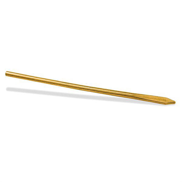 Long Jumbo Perma-Lok Needle 1193-05