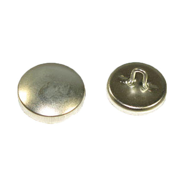 Image of 96-74054 - No.30-44 Button Parts - Wire Eye
