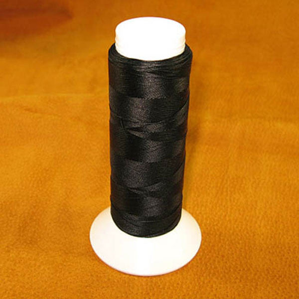 Nylon Thread 69 - 1 ounce - 24 Colors