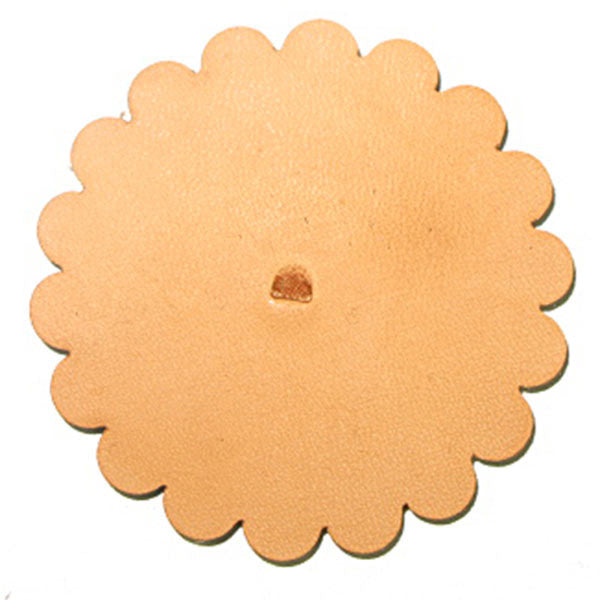 Image of PB011 - PB011 Beveler Leathercraft Stamp B936