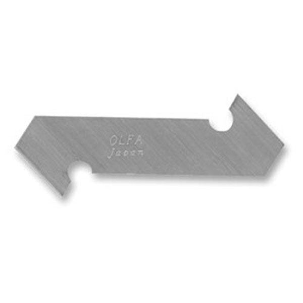 Image of PB-800 - PB-800 Heavy-Duty Plastic/Laminate Blade 3-pack