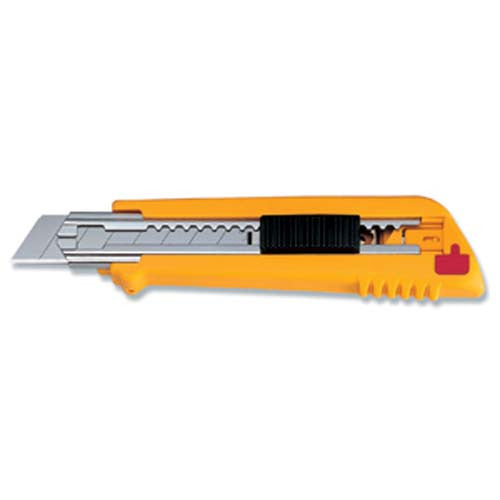 Image of PL-1 - PL-1 Pro-Load Multi-Blade Cutter