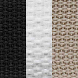 "2"" Poly Webbing - 3 Colors Available"