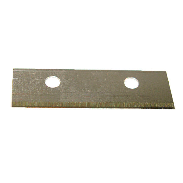 Image of 3081-00 - Replacement Blades 5/Pk    3081-00