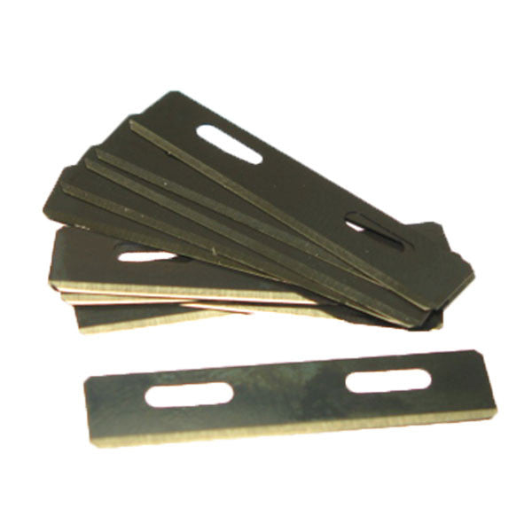 Image of 3002-00 - Replacement Blades 10/Pk  3002-00