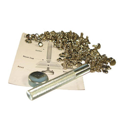 Image of 3635-00 - Rivet Setter Kit