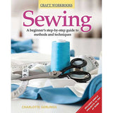 Image of 978-1-56523-682-0 - Sewing
