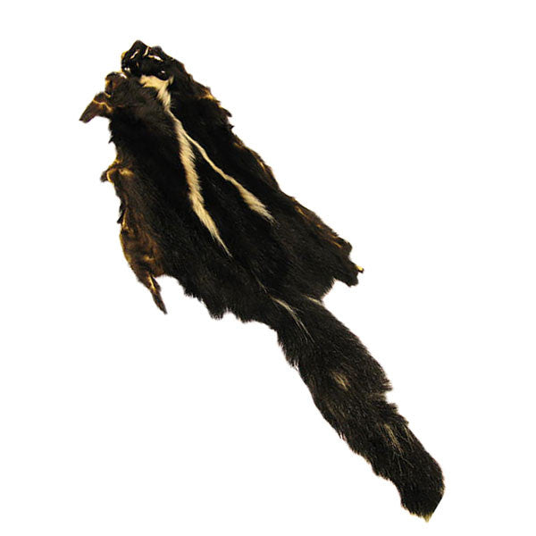 Image of 1527-991-800 - Skunk Skins - Grade #1