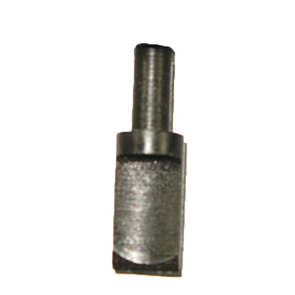 "Swivel Knife Blade 3/8""Hollow Ground  8015-00"
