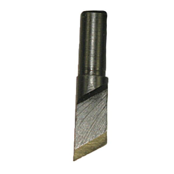 "Swivel Knife Blade 1/4""Filgree  8014-00"