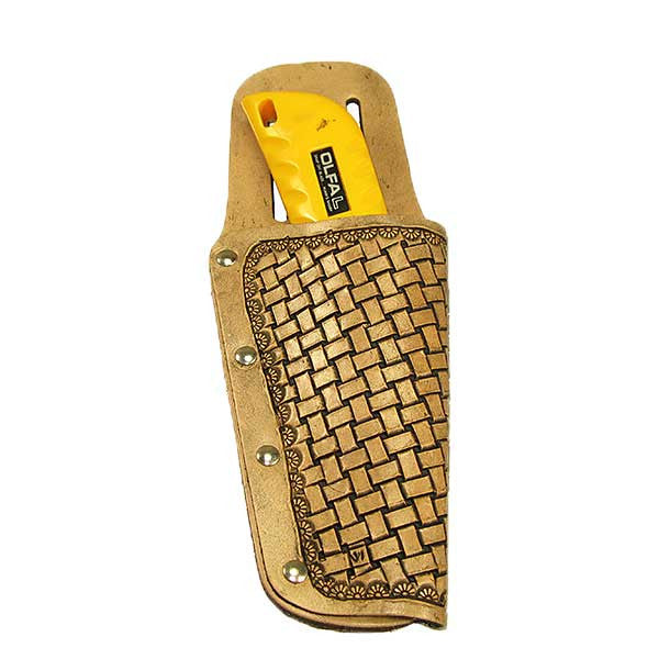 Image of 18-40001 - Utility Knife Holster Kit