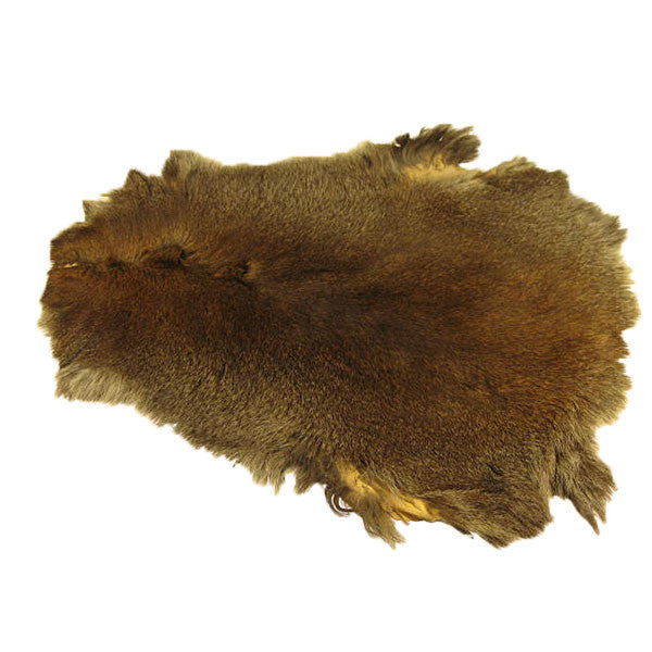 Image of 32-00028 - Wallaby Skins Hides Pelts