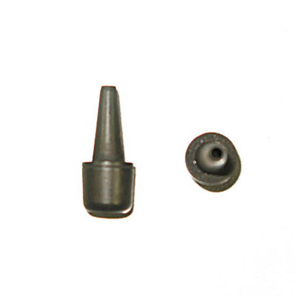 "Image of 96-2230 - Xtra Tube For 223 - 0 (5/64"")"