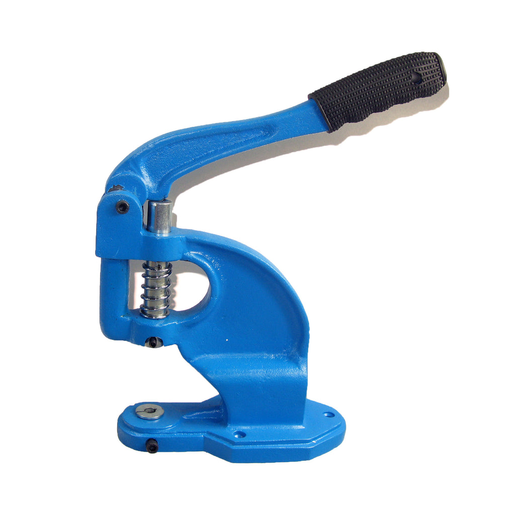 ZeliTOOL Hand Press - Small