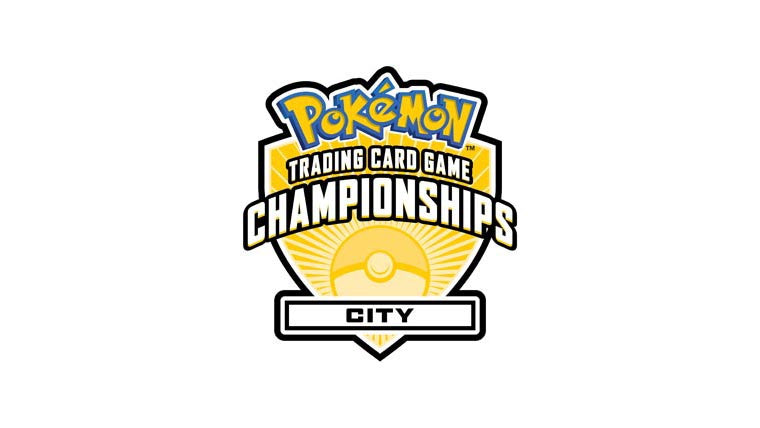 Auckland City Championships Report by Louis Chi