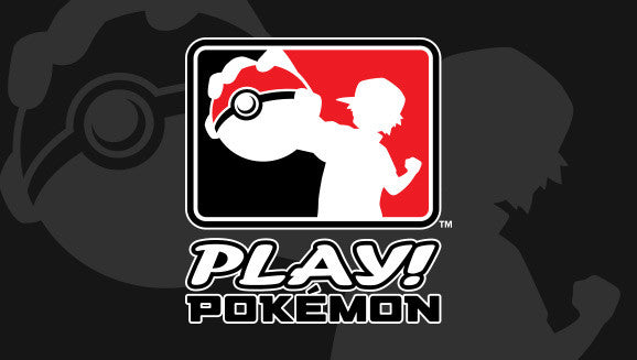 Common Questions About Pokemon Tournaments