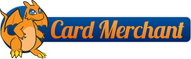 Card Merchant NZ | New Zealand