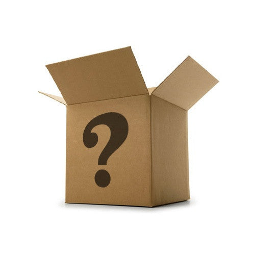 Magic: the Gathering Mystery Box