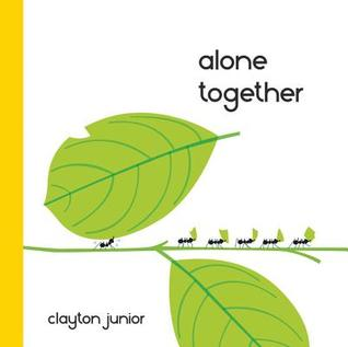 alone together | Card Merchant NZ