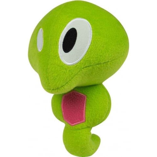 Zygarde Cell 20cm Plush - Tomy | Card Merchant NZ