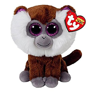 Tamoo TY Toy 15cm | Card Merchant NZ
