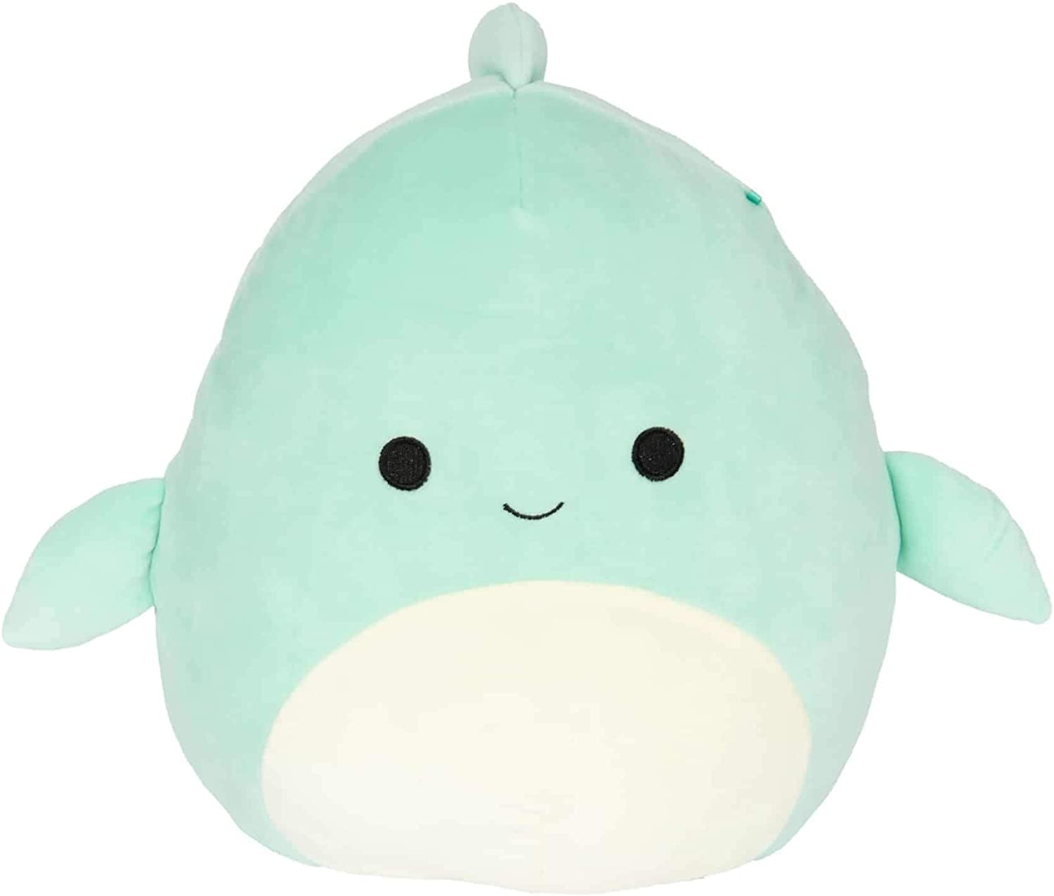 "Perry 12"" Squishmallow 
