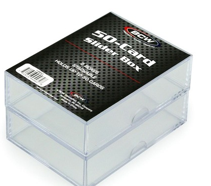 Product image for Card Merchant NZ
