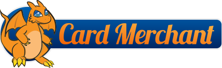 Card Merchant NZ