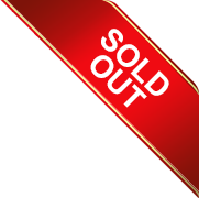 soldout banner - Card Merchant NZ