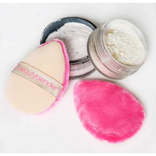 beautyblender Power Pocket Puff™ - Count On Us
